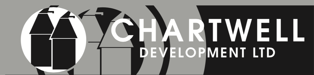 Chartwell Development Ltd